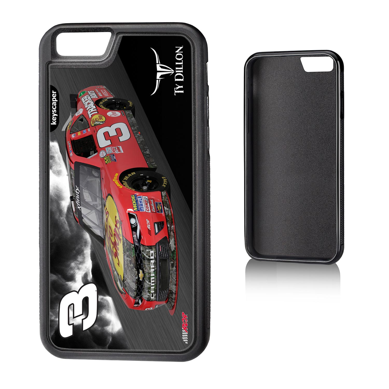 Ty Dillon Bass Pro iPhone 6 Bumper Case - No Size
