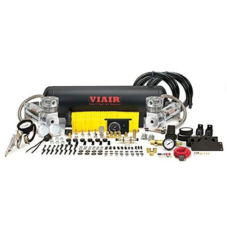 Genius Tools 15pc 1 2 Dr Metric Hand Socket Set 12 Point TW 415M