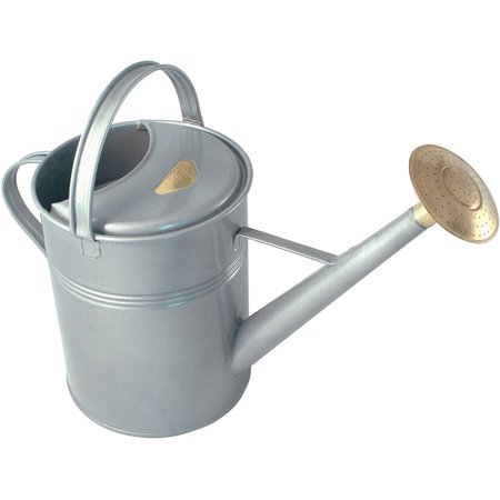 Haws Traditional 2 3 Gal Watering Can Anium V143t