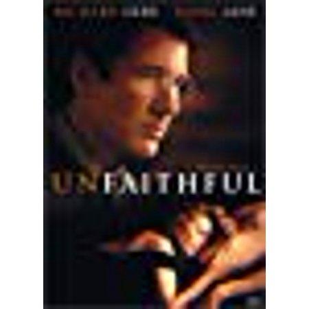 Unfaithful (Full Frame)
