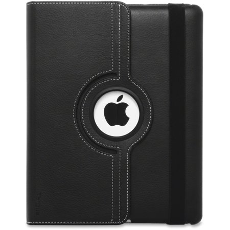 Ipod Carrying Case (Targus Versavu Carrying Case for iPad, Accessories - Black )