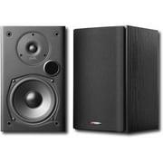 Polk Audio T15 Home Theater and Music Bookshelf Audio Stereo Speakers, Pair