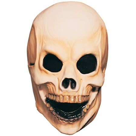 Child Skull Mask](Kids Skull Mask)