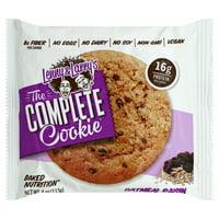 Lenny & Larrys Lenny & Larrys Cookie, 4 oz