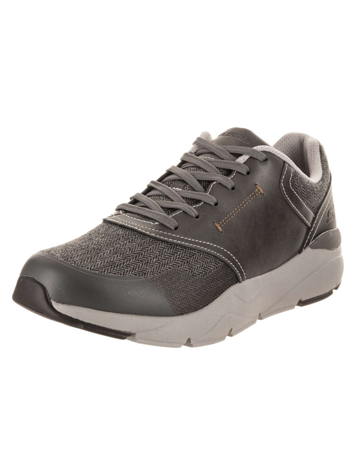 Skechers Men's Recent - Anego Casual Shoe
