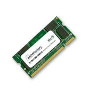 2GB DDR2-667 200p SODIMM RAM Memory interchangeable w/ Kingston KFJ-FPC218/2G