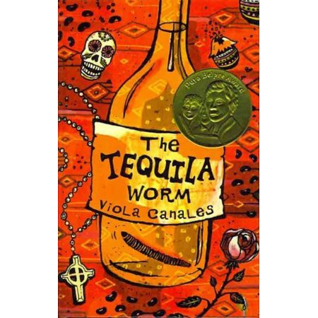 The Tequila Worm ()