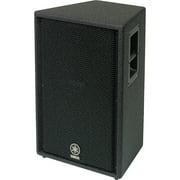 "Yamaha C112V 12"" 2-Way Club Concert Series Speaker"