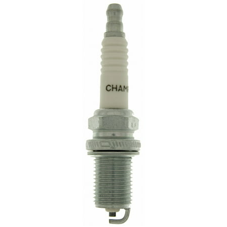 Champion Copper Plus SME Spark Plug - XC12YC