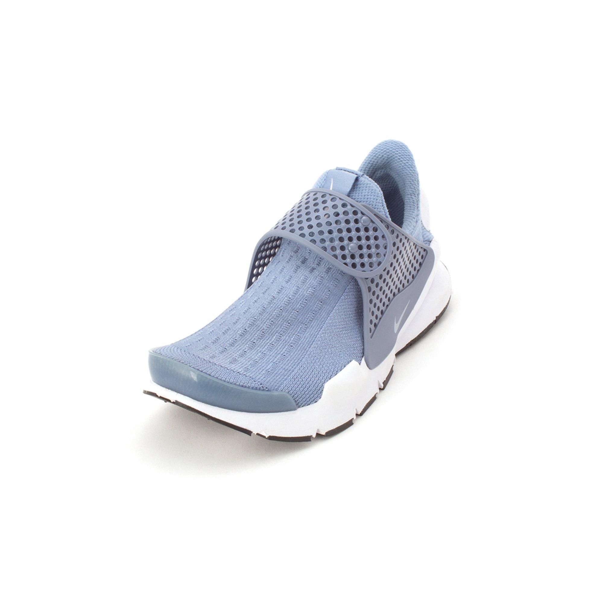 save off c6392 21899 Nike Mens Nike Sock Dart KJCRD Low Top   Walmart Canada