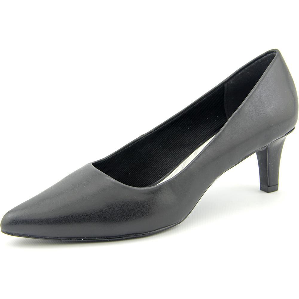 Easy Street Pointe Women   Pointed Toe Synthetic  Women Heels 4c2147