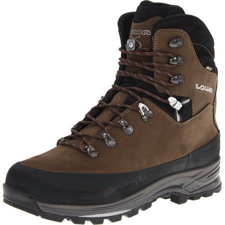 Lowa Tibet GTX Boot  - Mens