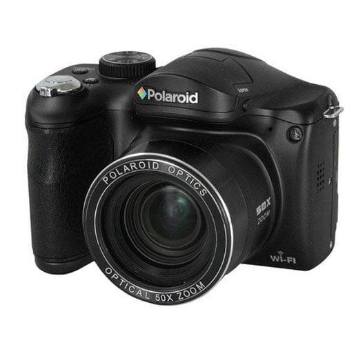 Polaroid IE5036W 18 Megapixel Camera by Polaroid
