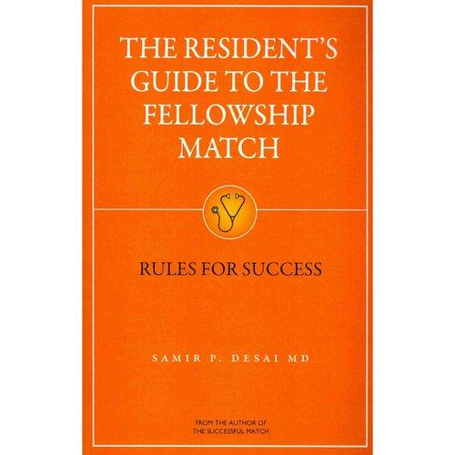 Success of match com