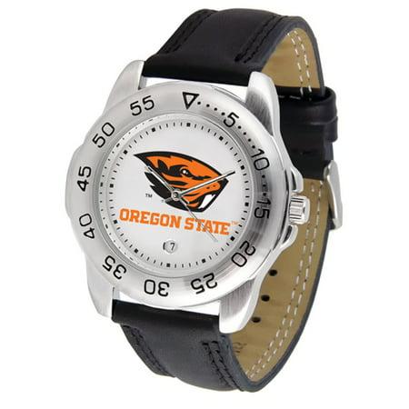 Oregon State Beavers NCAA