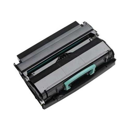 Dell 330-2646 Imaging Drum Cartridge For DELL Printer - 30000 Page, PK496