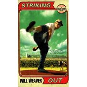 Striking Out