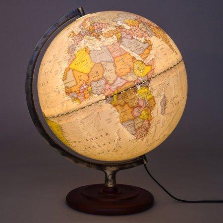 Waypoint Geographic Ambassador Ii Globe