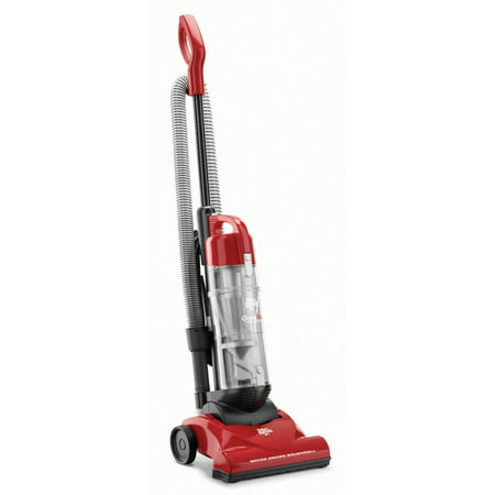 Dirt Devil Quick Lite Plus Bagless Upright Vacuum,