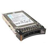 900GB SAS 6GB/S 10K RPM HS EXCESS NEW NO MFG REBATE