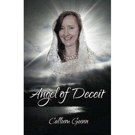 Angel of Deceit - image 1 de 1