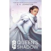 Star Wars: Queen's Shadow - eBook