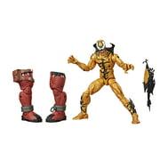 Hasbro Marvel Legends Series Venom Phage