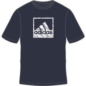 Jcp Camobos Box   Adidas