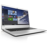 Lenovo 710S 13.3-inch Laptop w/Intel Core i5 8GB RAM