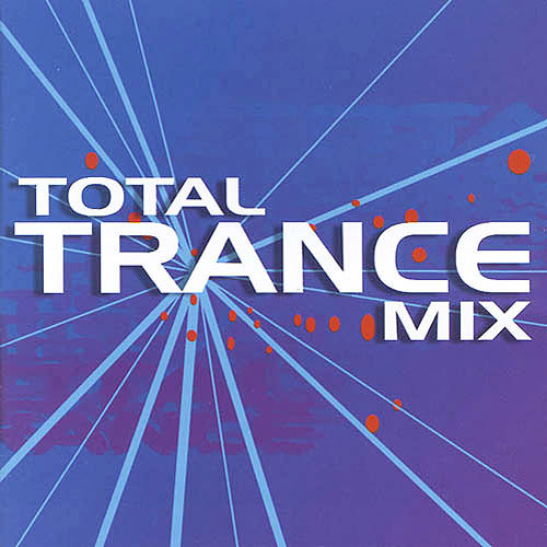 Total Trance Mix