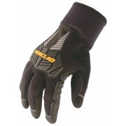 Size 2XL Cold Protection Gloves,CCG2-06-XXL