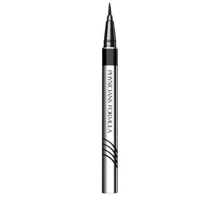 Physicians Formula Eye Booster™ Lash 2-in-1 Boosting Eyeliner & Serum, Ultra