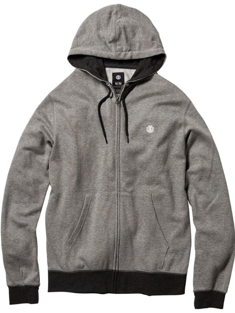 Element Mens Cornell Jacket