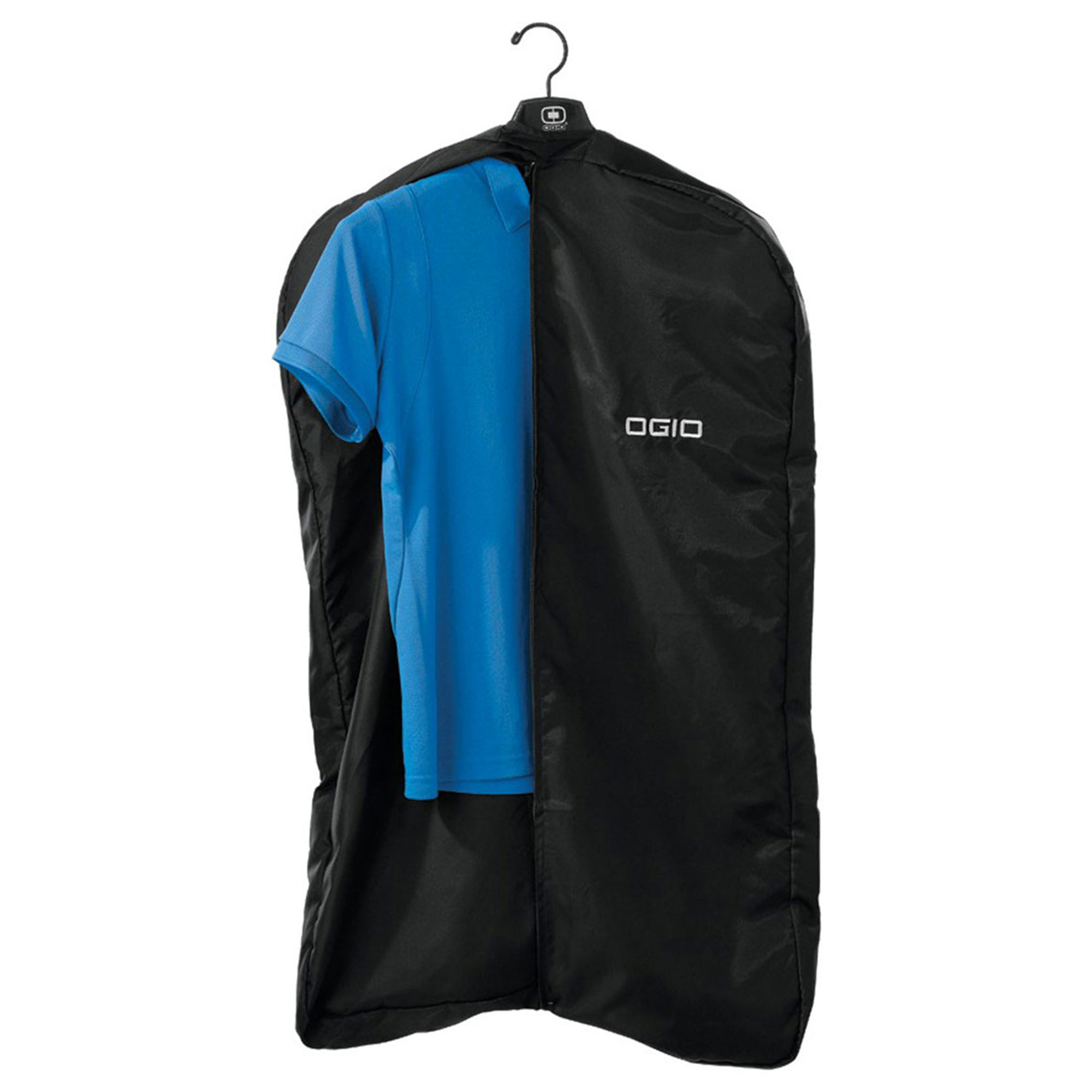 Port Authority Professional Nike Golf Garment Bags