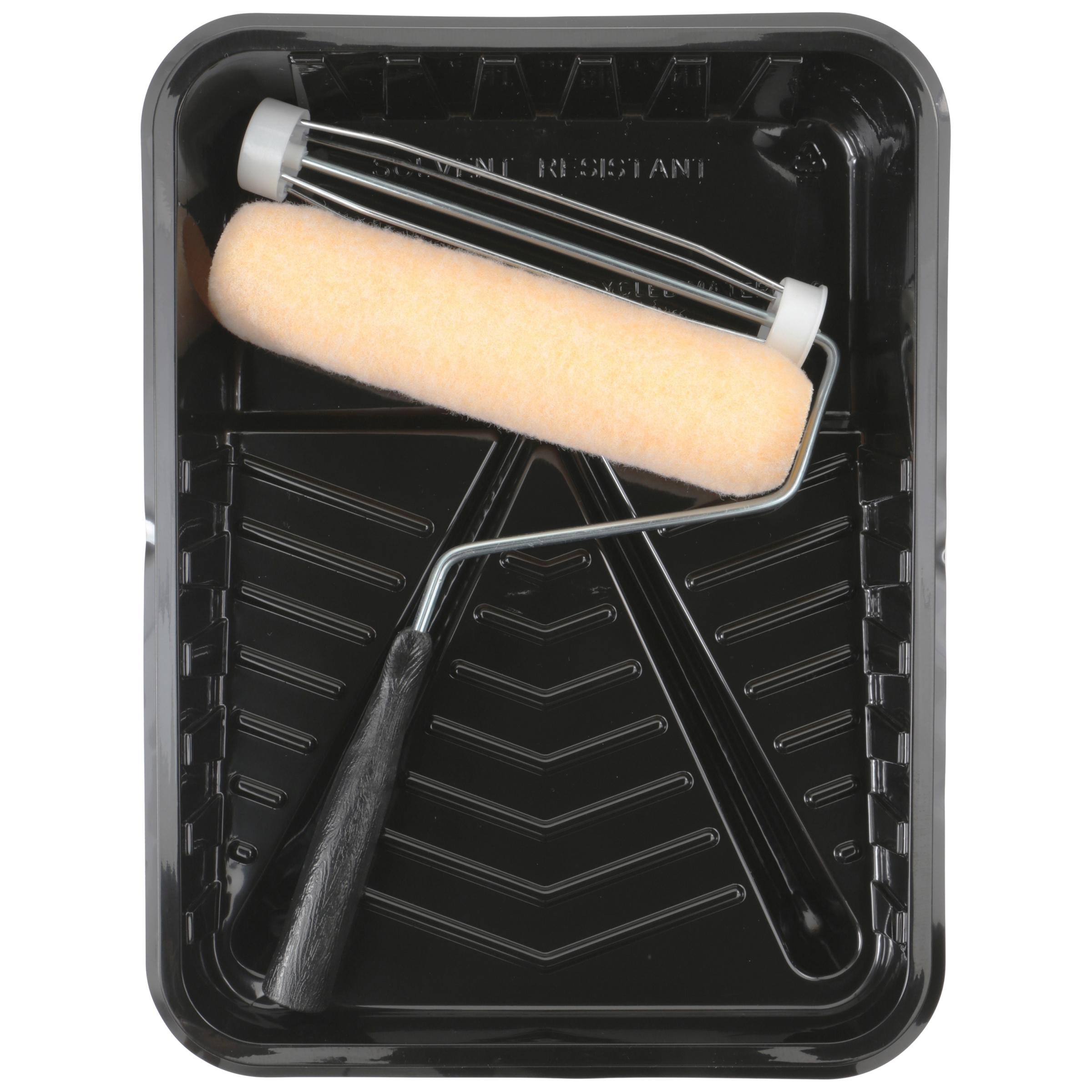 Work Choice™ Good Paint Tray Set 3 pc Pack