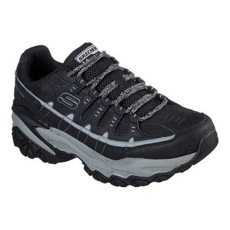Men's Skechers Energy After Burn M. Fit Max Sneaker