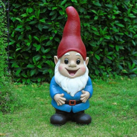 3 Gnome