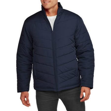 $5.95-$10 winter coat clearance at Walmart! - Jill Cataldo