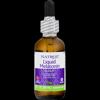 Natrol Melatonin 1mg Liquid, 2 Fluid Ounce