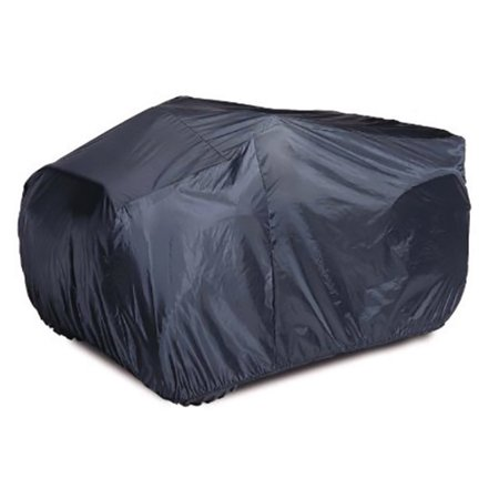 Dowco Guardian 26041 01 Xxl Water Resistant Outdoor Black Atv Cover