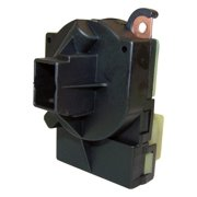 Crown Automotive 4565326 CAS4565326 IGNITION LOCK SWITCH