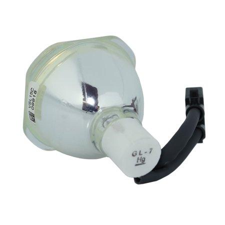 Lampe de rechange Phoenix originale pour Projecteur Phoenix SHP86 (ampoule uniquement) - image 2 de 5