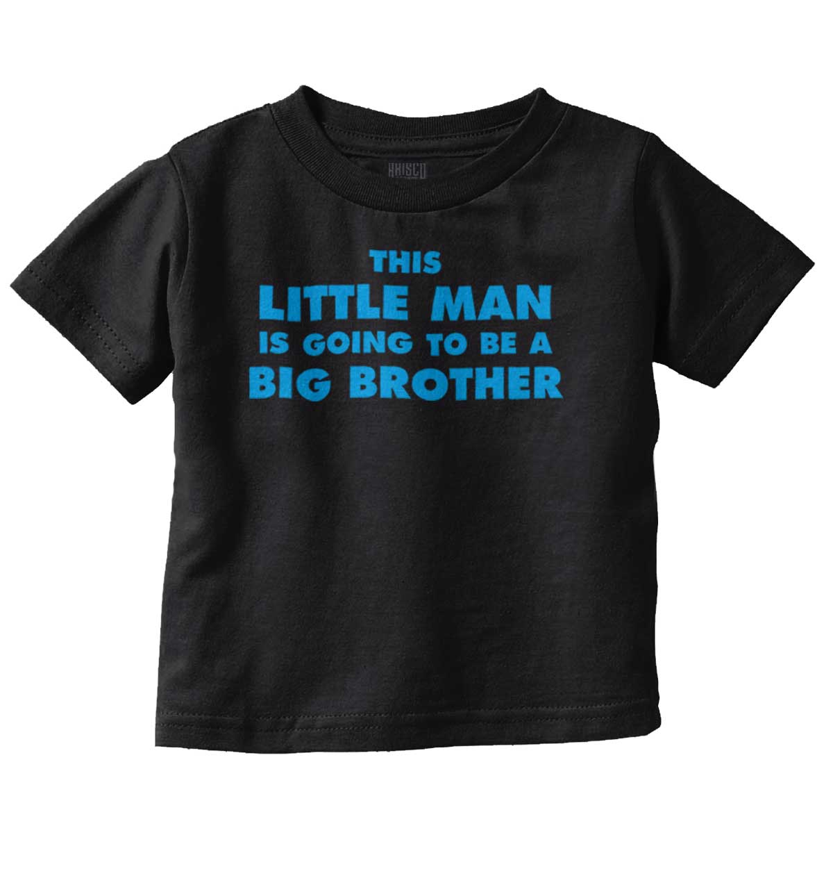 Big Man Little Man Infant Tee Details about  /Daddy and Baby Matching T-Shirt Set