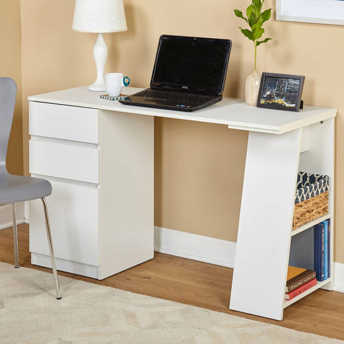 Como Writing Desk, Multiple Colors