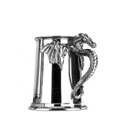 Alchemy Of England Stein