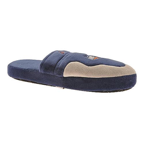 Comfy Feet Charlotte Bobcats 02