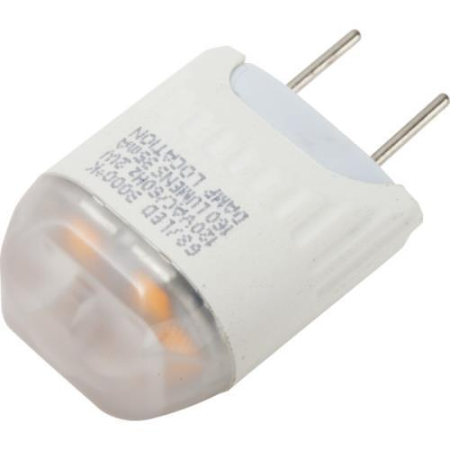 Led Bulb Feit 2W (20W Equivalent) T-3 G8 Base