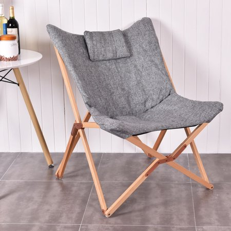 Wood Frame Chair Chairs Seating