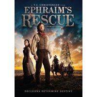 EPHRAIMS RESCUE (DVD) (DVD)