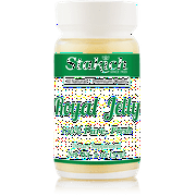 Stakich Fresh Royal Jelly 2 oz (57g) - Pure, All Natural